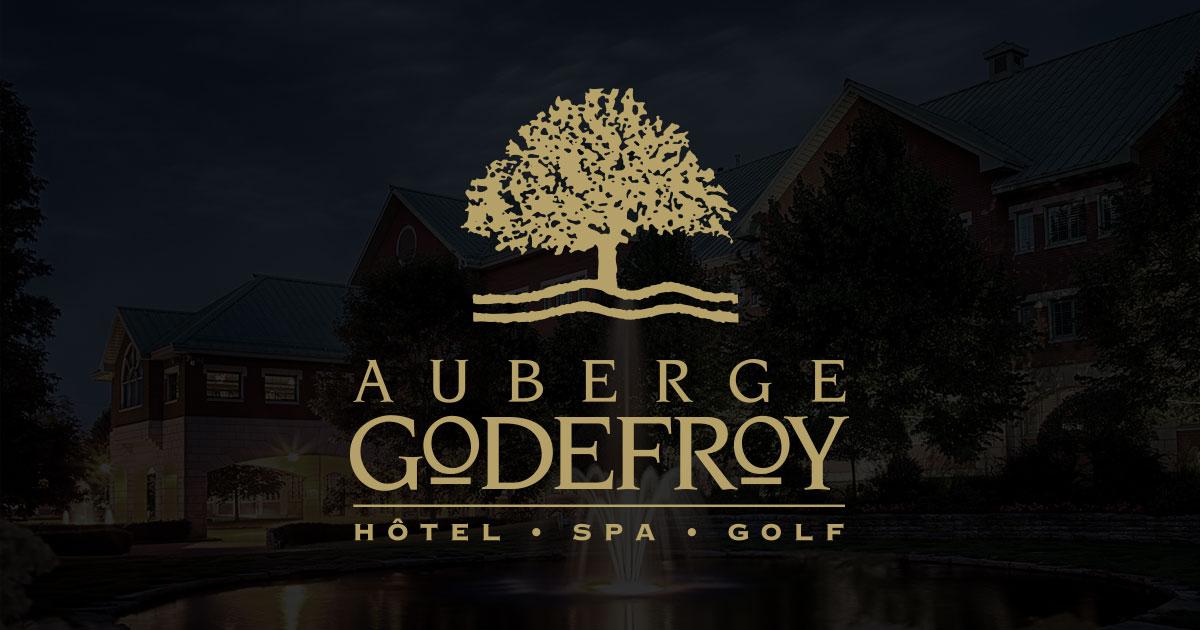Auberge Godefroy