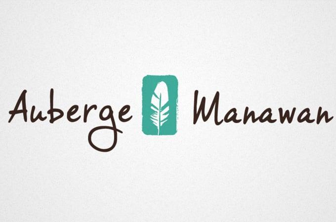Auberge Manawan