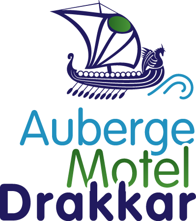 Auberge Motel Drakkar