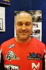 Mathieu Brown