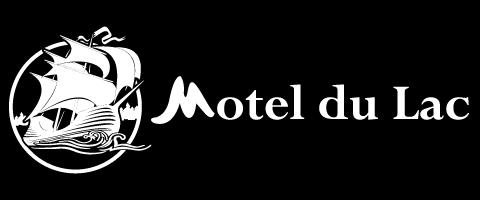 Motel du Lac